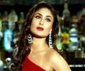 11. Kareena Kapoor Khan