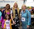 Bhangra Guinness World Record