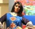 Hadiqa Kiani Fabric World