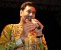 harbhajan-mann00014