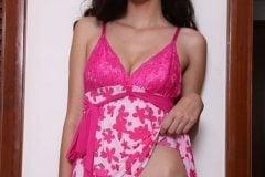 desi-honeymoon-lingerie-6