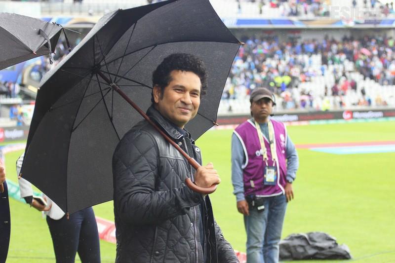भारत ने ICC चैंपियंस ट्रॉफी 2017 में पाकिस्तान को ध्वस्त कर दिया