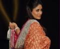 IIFA 2008 Fashion Show