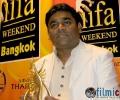 AR Rehman at IIFA 2008