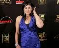 actress1
