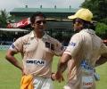 iifa2010 cricket001