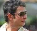 iifa2010 cricket002