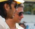 iifa2010 cricket003
