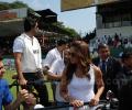 iifa2010 cricket005