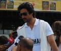 iifa2010 cricket007