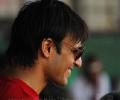 iifa2010 cricket010