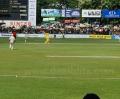 iifa2010 cricket012