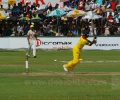 iifa2010-cricket013