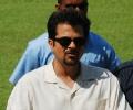iifa2010 cricket014