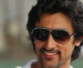 iifa2010-cricket015