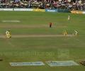 iifa2010 cricket017