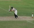 iifa2010-cricket018