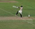 iifa2010 cricket019