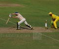 iifa2010 cricket020