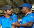 iifa2010-cricket021