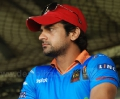 iifa2010 cricket022