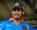 iifa2010 cricket023