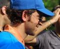 iifa2010-cricket024