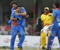 iifa2010 cricket025