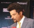 Anil Kapoor (IIFA 2011)