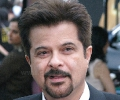 Anil Kapoor @ IIFA Rocks