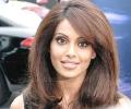 Bipasha Basu @ IIFA Rocks
