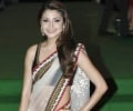 Anushka Sharma @ IIFA Rocks Fashion Show