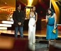 Arbaaz Khan Technical Awards @ IIFA Rocks (photo by Chetan Gupta)