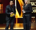 Technical Awards @ IIFA Rocks (photo by Chetan Gupta)