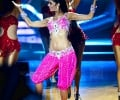 Mallika Sherawat @ IIFA Rocks Show (photo by Chetan Gupta)