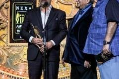 Winners of IIFA 2018 Awards