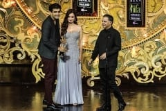 Winners of IIFA 2018 Awards
