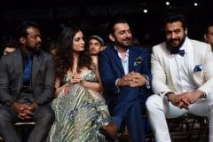 IIFA Awards 2017 enjoys a dazzling celebration in New York