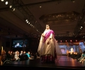 Umrao Collection by Gaurang Shah