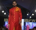 India Beach Fashion Week 2015