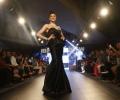 India Beach Fashion Week 2015