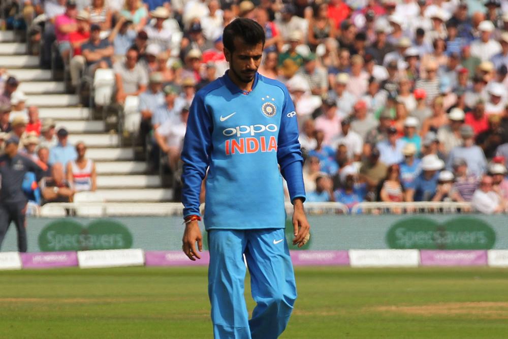 भारत बनाम इंग्लैंड वनडे 3 ए