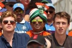India v England ODI 1