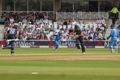India v England ODI 23