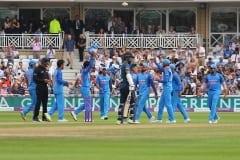 India v England ODI 26