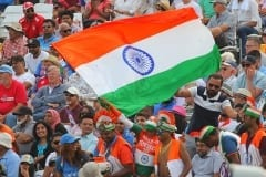 India v England ODI 32