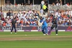 India v England ODI 38