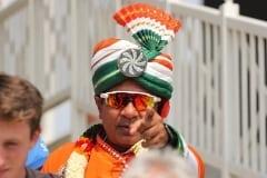 India v England ODI 39