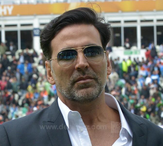 भारत-वी-पाकिस्तान-आईसीसी-01