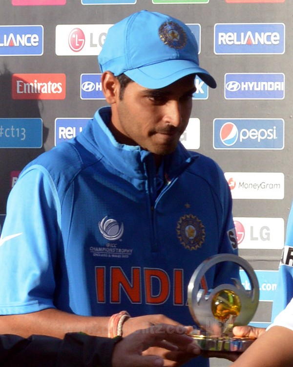 भारत-वी-पाकिस्तान-आईसीसी-03